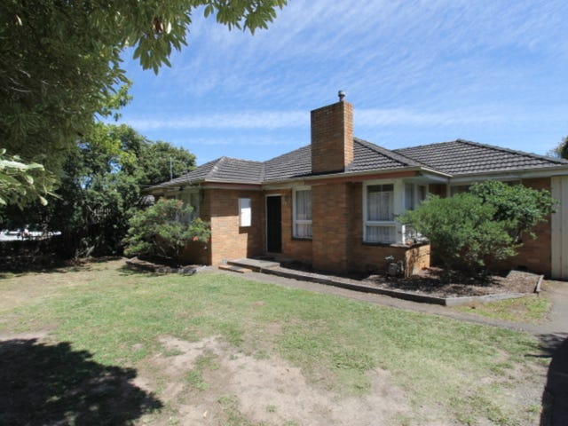 31 Lomond Avenue, Kilsyth, Vic 3137