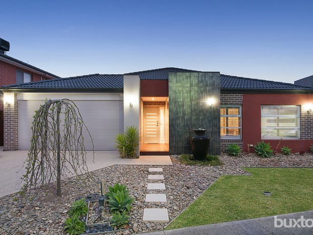 6 Scotch Avenue, Keysborough, Vic 3173