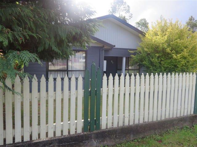 113 Esplanade, Queenstown, Tas 7467