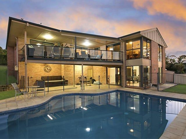 661 Terranora Road, Terranora, NSW 2486