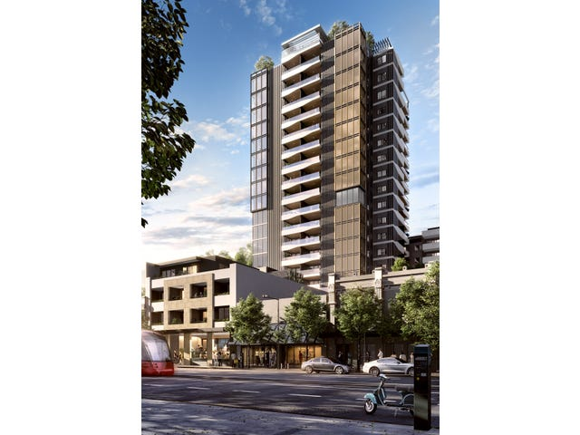 509 Hunter Street, Newcastle, NSW 2300