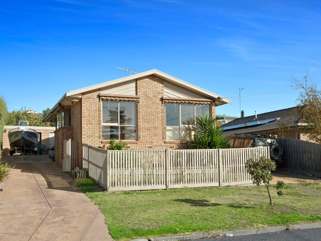 65 Bay Shore Avenue, Clifton Springs, Vic 3222
