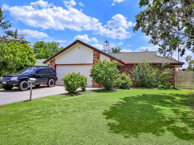 11 Columbia St, Sippy Downs, Qld 4556