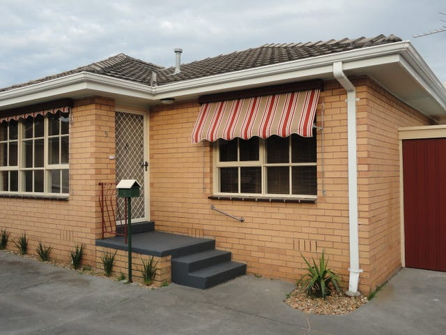 5/150 Como Parade West Parade, Mentone, Vic 3194