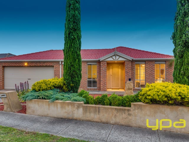 6 Priorswood Drive, Hoppers Crossing, Vic 3029