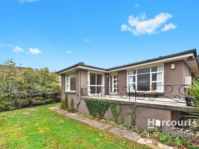 87a Normanstone Road, South Launceston, Tas 7249
