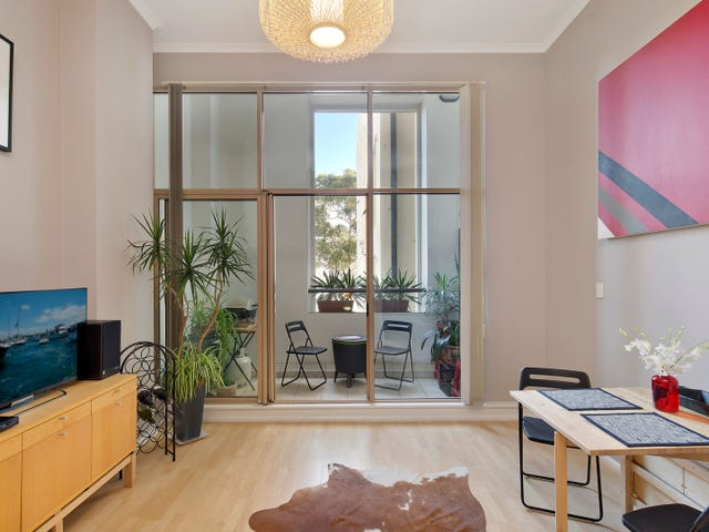 112/105 Campbell Street, Surry Hills, NSW 2010