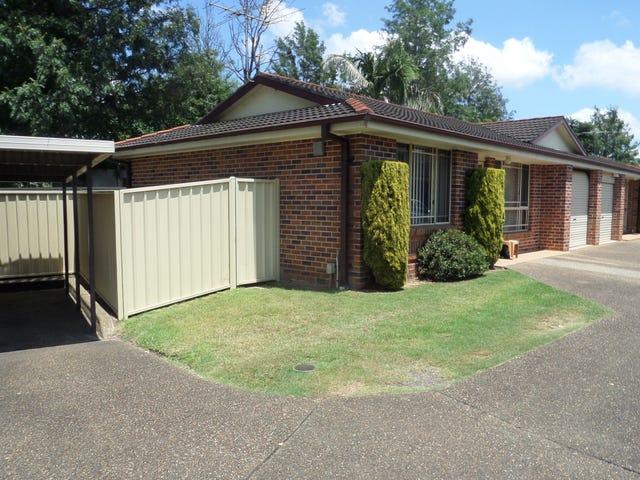 1/189 Mileham St, South Windsor, NSW 2756