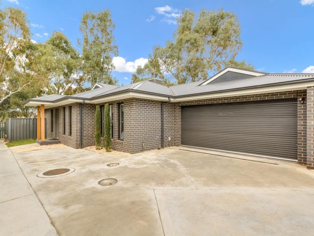 3/45 Mackenzie Street, Golden Square, Vic 3555