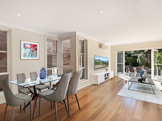 36 South Avenue, Leichhardt, NSW 2040
