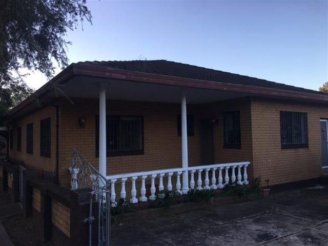 2/116-118 Lakemba St, Lakemba, NSW 2195