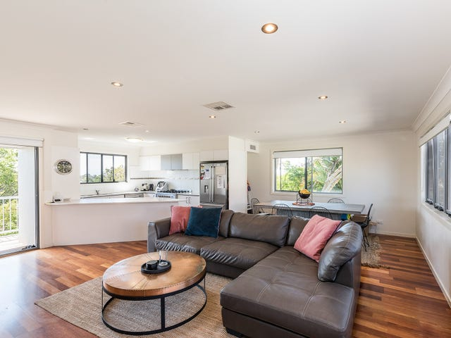 5/784 Old Cleveland Road, Carina, Qld 4152