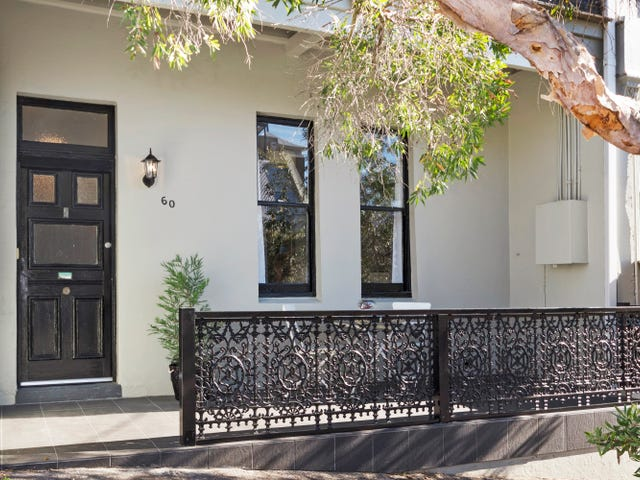 60 Perkins Street, The Hill, NSW 2300