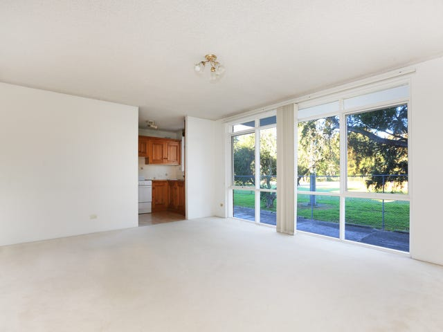 1/15 Grafton Crescent, Dee Why, NSW 2099