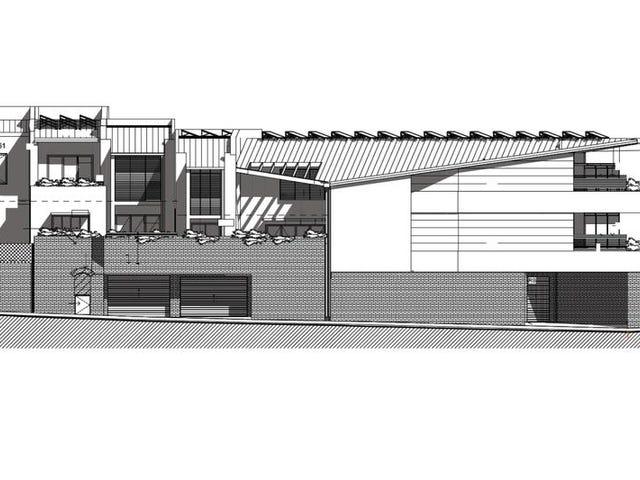 63-65 Gottenham Street, Glebe, NSW 2037