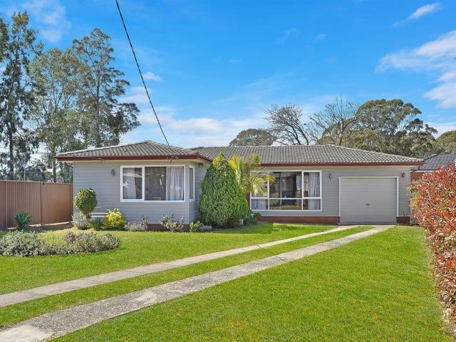 29 Blaxland Street, Yennora, NSW 2161