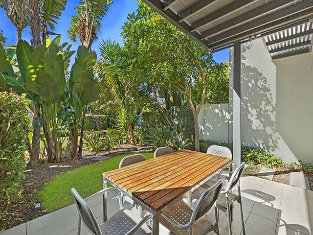 1303/3 Birkdale Place, Magenta, NSW 2261
