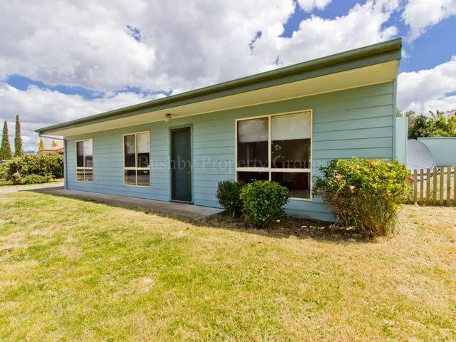 165 Gravelly Beach Road, Blackwall, Tas 7275