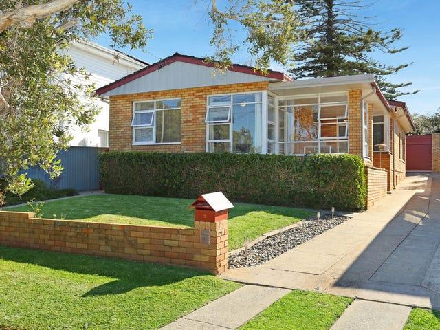 9 Boronia Street, Cronulla, NSW 2230