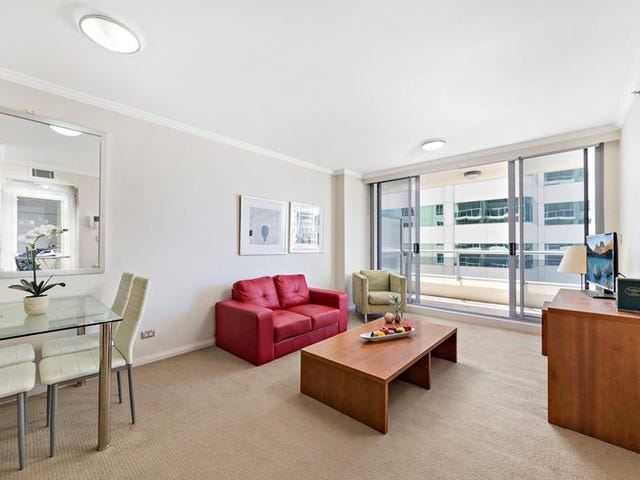 809-811 PACIFIC Hwy, Chatswood, NSW 2067