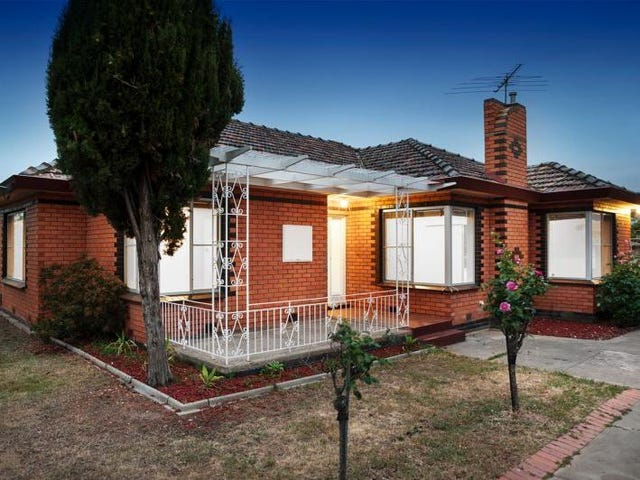 37 Riddle Drive, Melton, Vic 3337