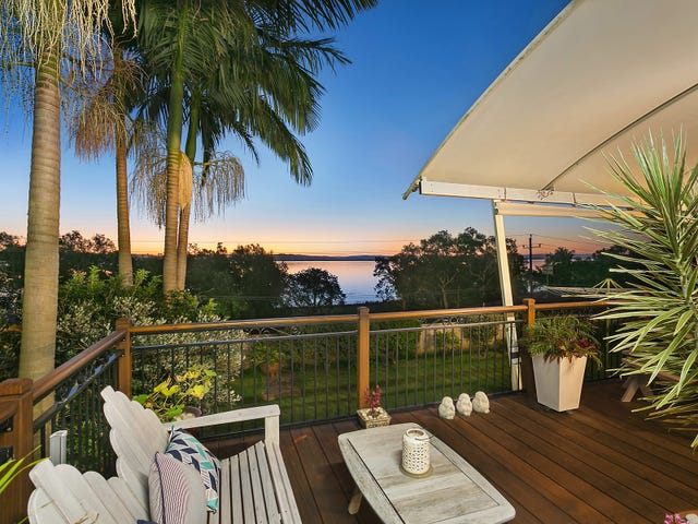 13 Gordon Road, Long Jetty, NSW 2261