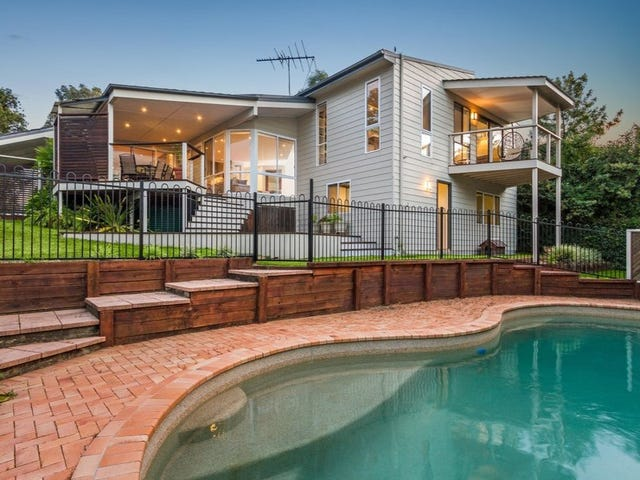 114 Pretoria Parade, Hornsby, NSW 2077