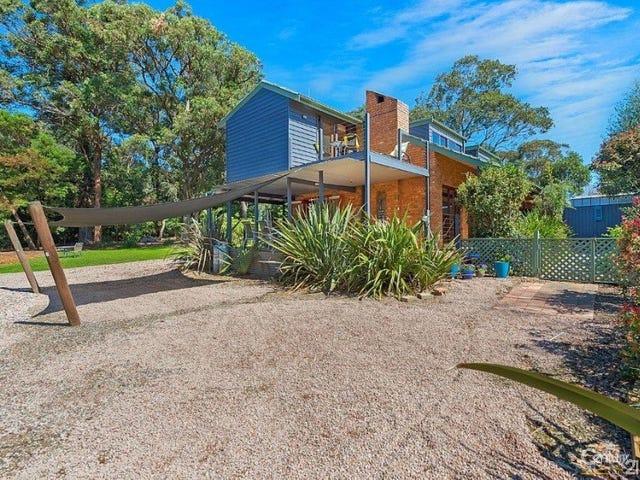 2B Timaru St, Glenorie, NSW 2157
