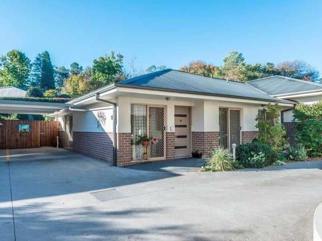 19/44 Kangaloon Road, Bowral, NSW 2576