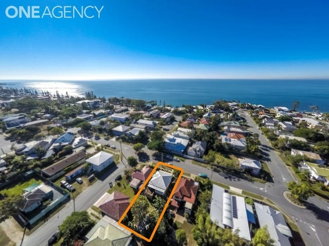 89 Kate Street, Woody Point, Qld 4019
