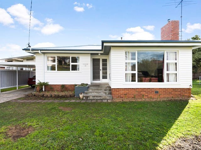 1 Montagu Street, New Norfolk, Tas 7140