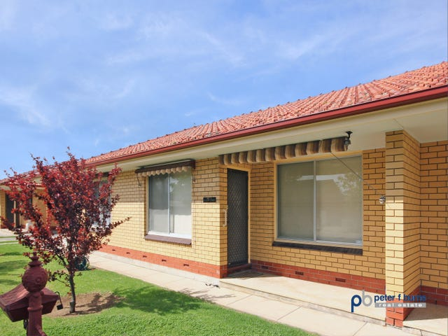 2/84  Cliff Street, Glengowrie, SA 5044