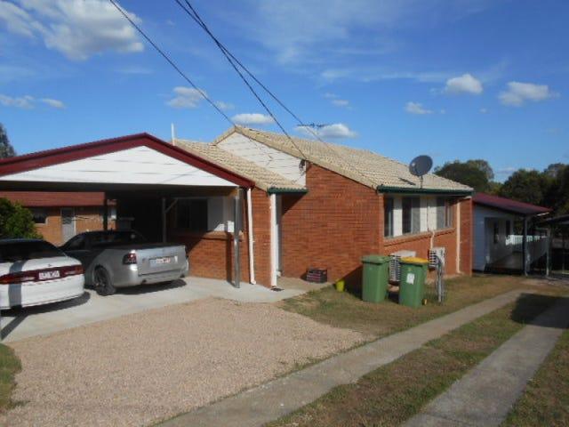 21 Bremer Street, Churchill, Qld 4305