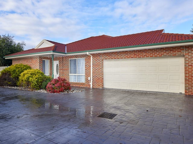 4/19 Middleton St, Shepparton, Vic 3630