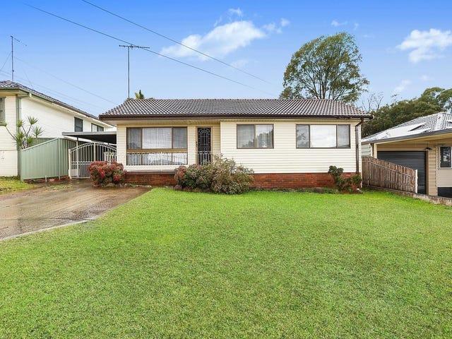 11 Garden Street, Blacktown, NSW 2148