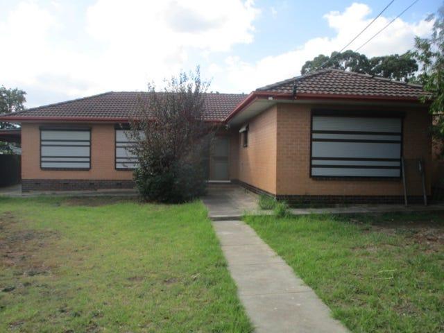 23 Church Street, Magill, SA 5072