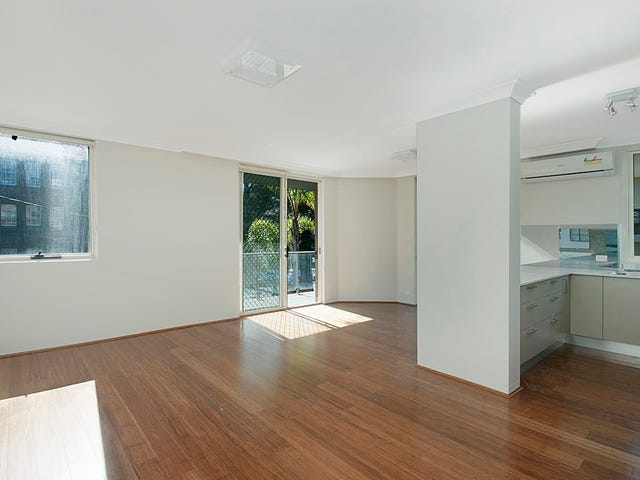 4/14 Victoria Avenue, Manly, NSW 2095