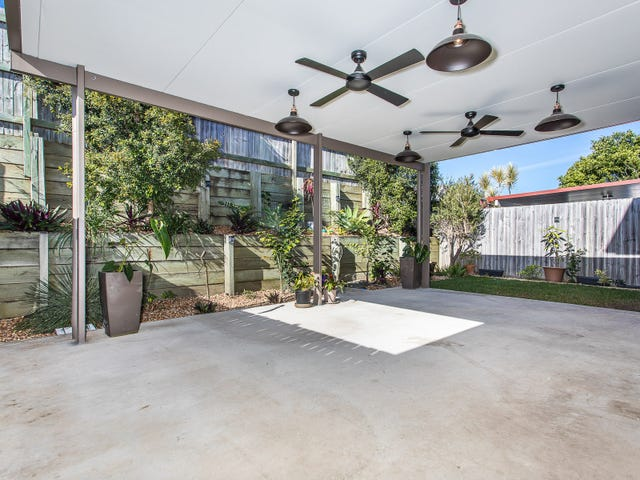 26/23  Barwon Street, Murrumba Downs, Qld 4503