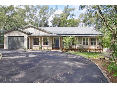 24 Ranch Avenue, Glenbrook, NSW 2773