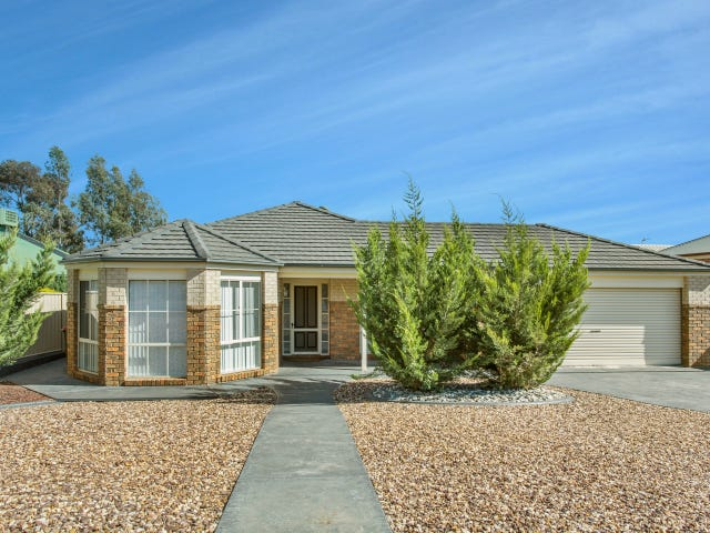 434 Howard Street, Eaglehawk, Vic 3556