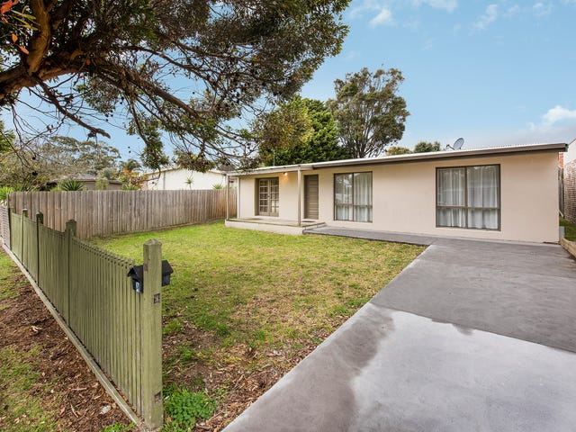 7a Allambi Avenue, Capel Sound, Vic 3940