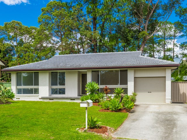 7 Bayline Drive, Point Clare, NSW 2250