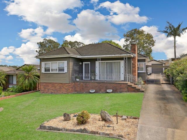56 Crown St, Riverstone, NSW 2765
