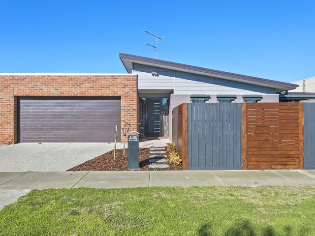 57 Newbay Close, Barwon Heads, Vic 3227