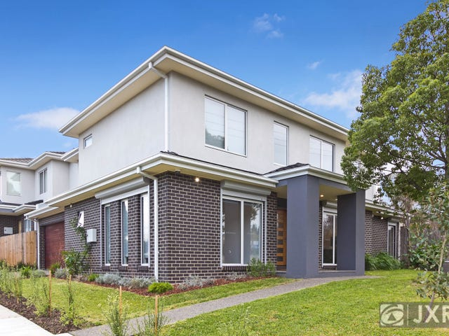 118 Stanley Avenue, Mount Waverley, Vic 3149