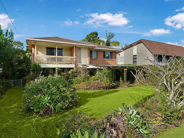 25 Oceanview Avenue, Mooloolaba, Qld 4557