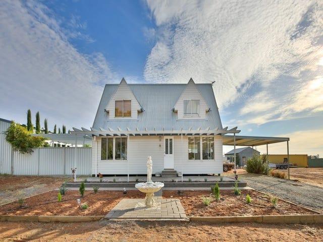57 Pitman Avenue, Buronga, NSW 2739