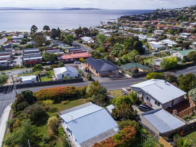 239 Roslyn Ave, Blackmans Bay, Tas 7052