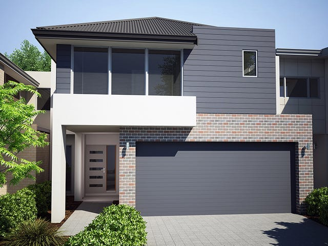 27 Woodthorpe Drive, Willetton, Willetton, WA 6155