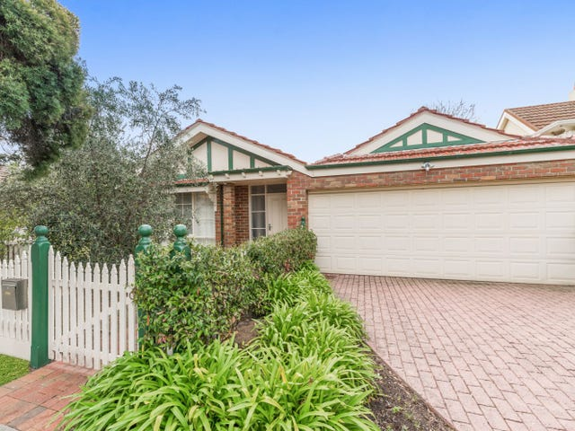 23 Lucan Street, Caulfield North, Vic 3161